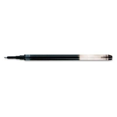 Pilot 77273 Refill for Precise V5 RT Rolling Ball, Extra Fine, Black Ink, 2/Pack