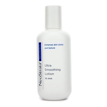 Neostrata Resurface Ultra Smoothing Lotion 10 AHA 200ml/6.8oz by NeoStrata