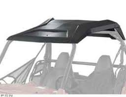 Polaris 2878748 Lock & Ride Sport Roof
