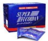 スーパーフコイダン(30袋/3箱セット) B0053NQ48Q