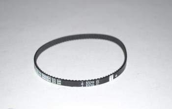 TRV Belt SEBO X and G Motor to Sensor # 5463