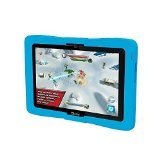 Kurio 10S Android Family 10'' Tablet