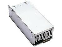Cisco 3660 Ac Power Supply Cisco (manu In Mexico by Cisco