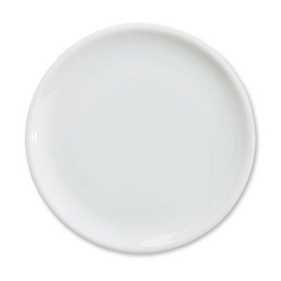 Alani, Butter Dish, 3 1/2'', 12 per case