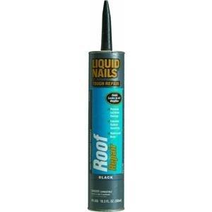 liquid-nails-caulk-sealants-132372-roof-repair-101-oz-cartridge