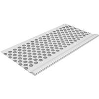 genova-products-5-feet-white-gutter-guard-aw115-2pk