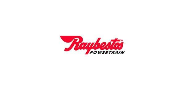 Raybestos RCP96227 Friction Module BAYA BDGA