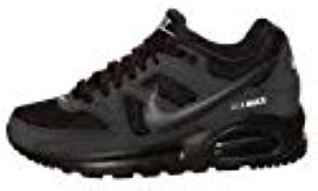 chaussure nike enfant garçon 39