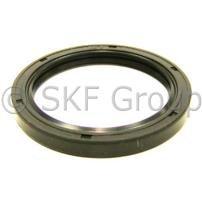 SKF Grease Seal (11580) -  Skf Seals