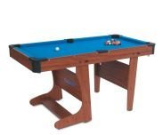 bce-clifton-folding-pool-table-6-ft-by-bce