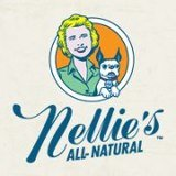 Nellie's All Natural - Wrinkle B Gone -16oz