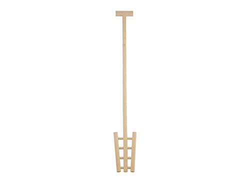 Paddle - Hardwood 36 in