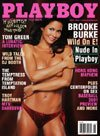Used, Playboy Magazine. May 2001 for sale  Delivered anywhere in USA