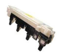 ImageRUNNER Advance C5030 C5035 C5045 C5051 Waste Toner Case Assembly, Canon FM3-5945-000 Canon Waste Toner Container