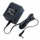 Avaya 1600 Series 5V Power Adapter (1600 Series)