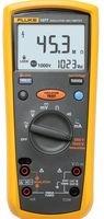 Fluke 1577 VIP Kit 1kV Insulation Test & Digital Multimeter VIP Kit