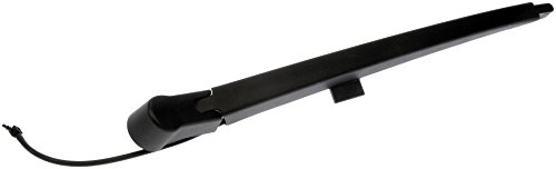 Dorman 42666 Windshield Wiper (Dorman Wiper Arm)