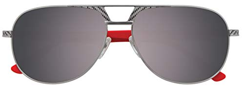 BMW EYEWEAR COLLECTION M1502 Eyeglasses Men Titanium