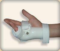 Boxers Splint