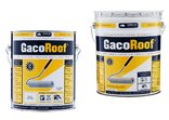 GR1628-1-4 1G GRAY GACO ROOF