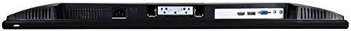 ViewSonic VX3211-2K-MHD 32'' IPS 1440p LED Monitor HDMI, DisplayPort, VGA by ViewSonic (Image #6)