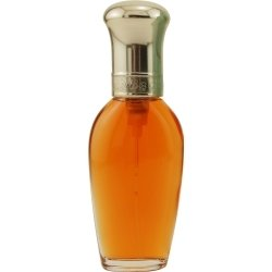 TOUJOURS MOI by Dana (WOMEN) TOUJOURS MOI-COLOGNE SPRAY 1 OZ (UNBOXED)