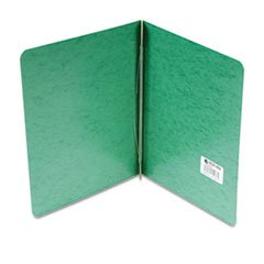 (Wholesale CASE of 25 - ACCO Presstex Tyvek-Reinforced Side Binding Covers-Report Cover,3
