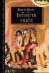 Istinite price by Dzejn Grin