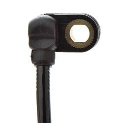 Buy bmw f650 sensor