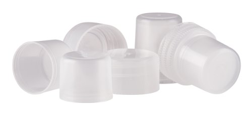 vapur-10114-mix-it-up-cap-packs-2-sport-caps-2-screw-caps-and-2-dust-covers