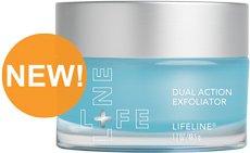 Lifeline Stem Cell Skin Care - 8