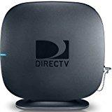 DIRECTV Wireless Video Bridge by DIRECTV