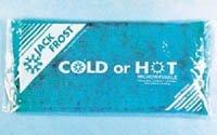 (5168174 Hot Cold Gel Pack 6