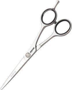 Jaguar Silver Ice 6'' Professional Hair Cutting Scissor/Shear
