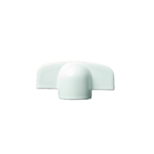 - Andersen® Operator Handle (T-handle) in White Color (1966 to Present)