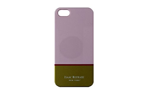 isaac-mizrahi-new-york-color-block-case-for-apple-iphone-5-5s-se-light-pink-gold