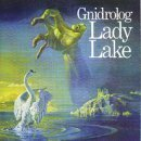 Lady Lake by Gnidrolog