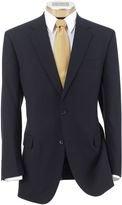 Executive Suit