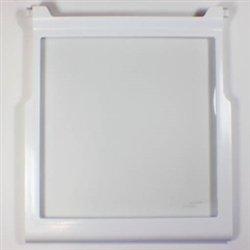 W10276354 Whirlpool Refrigerator Shelf Glas - Glas Top