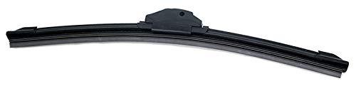 limpiaparabrisas trasero /¡GRATIS! Juego de 3 limpiaparabrisas de hoja plana para T0Y0TA AVENSIS II 2003-2008