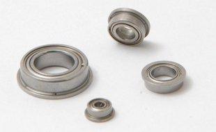 15x5mm Metric Bearings - 4