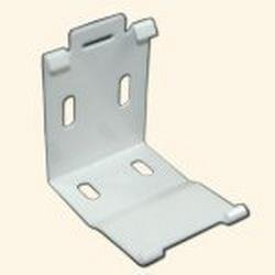 hunter-douglas-easy-rise-old-style-3-4-duette-and-applause-brackets-1-pair