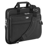 Targus Leather Notebook Case TLE300 (TLE300) -