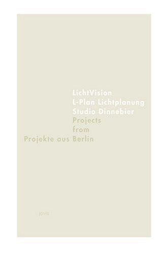 Design Landscape Lighting Plan in US - 9