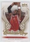 Tracy McGrady (Basketball Card) 2008-09 Fleer Hot Prospects - Cream Of The Crop #CC-14 2008 Cream