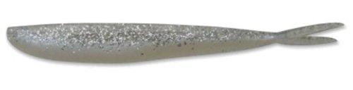 日本最大のブランド Lunker per City fin-s魚ルアー、8 City per Bag B0053XR00M Bag Ice Shad Ice Shad, 浜松市:e5cdab60 --- a0267596.xsph.ru