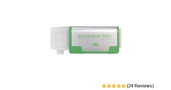 DRIVER FOR MOBILMATE 1GB