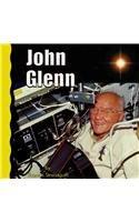 John Glenn (Explore Space!)