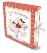 Download Heavenly Blessings (The Land of Milk & Honey) pdf epub