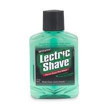 lectric-shv-reg-size-3z-lectric-shave-original-electric-razor-pre-shave-gel